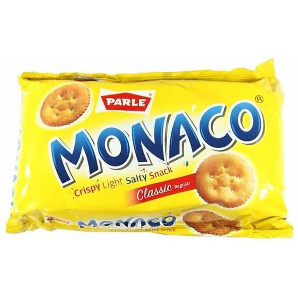 Parle Monaco VP