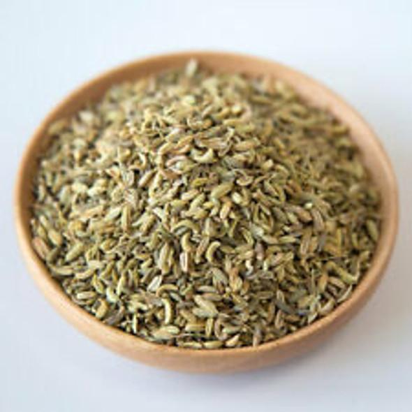 Asli Fennel Seeds 28oz