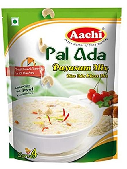 Aachi IM Pal Ada Payasam 200g
