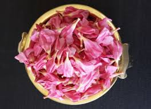 Arali Pink Loose 100g