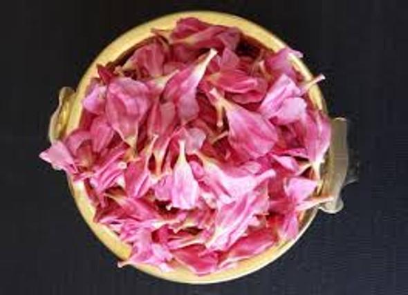 Arali Pink Loose 50g