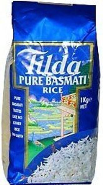 Tilda Basmati 2lb
