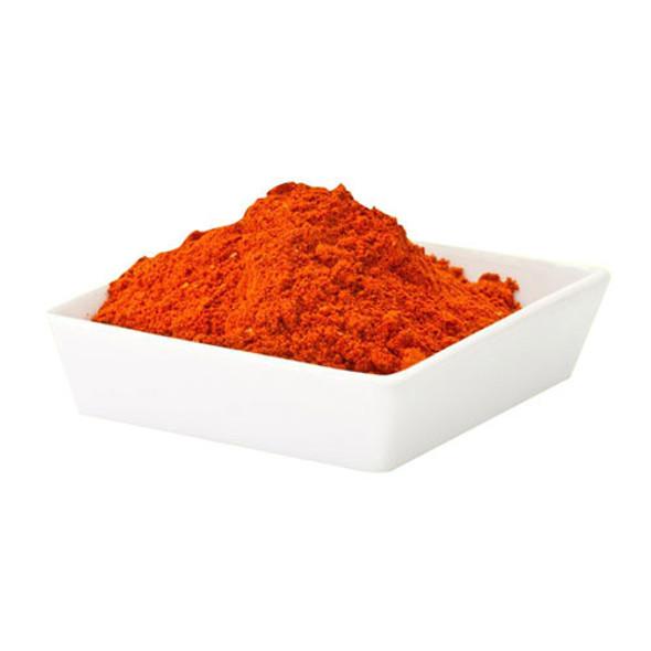 Red Chilli Powder Kashmiri 7oz - Sugam