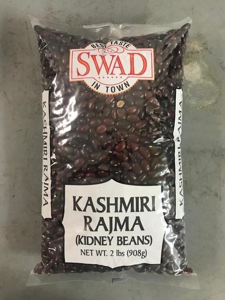 Swad Kidney Beans Kashmiri 2lb