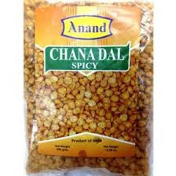 Anand Chana Dal 400g