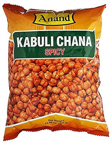 Anand Fried Kabuli Chana 400g