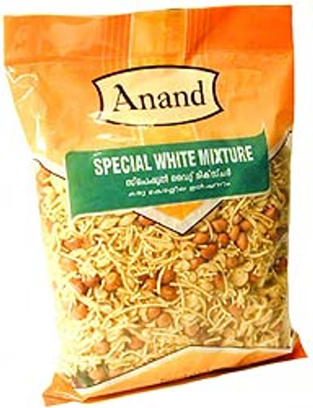 Anand Spl White Mixture 400g