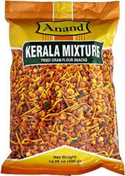 Anand Kerala Mixture 400g