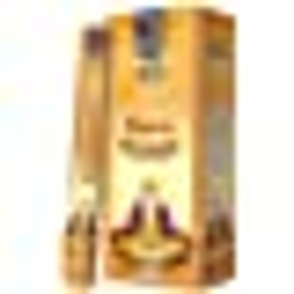 Agarbathi Cycle - Guru Nanak (6 Pack)
