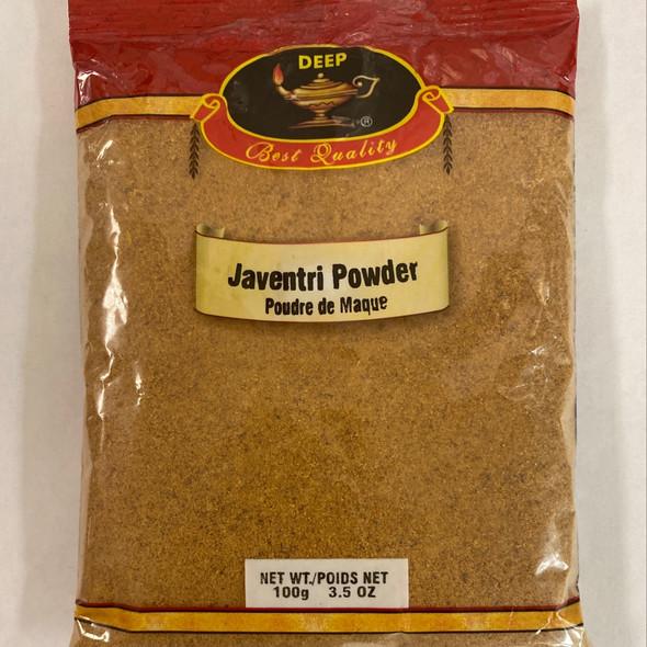 Javentri Powder 3.5oz - Deep