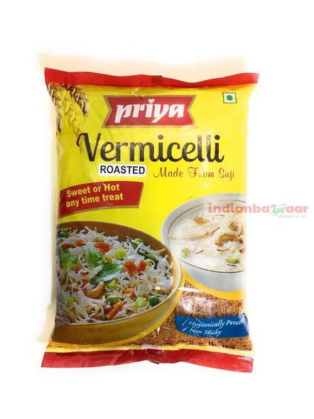 Priya Roasted Vermicelli 1kg