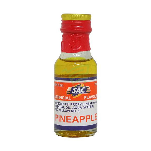 Essence Pineapple 25ml