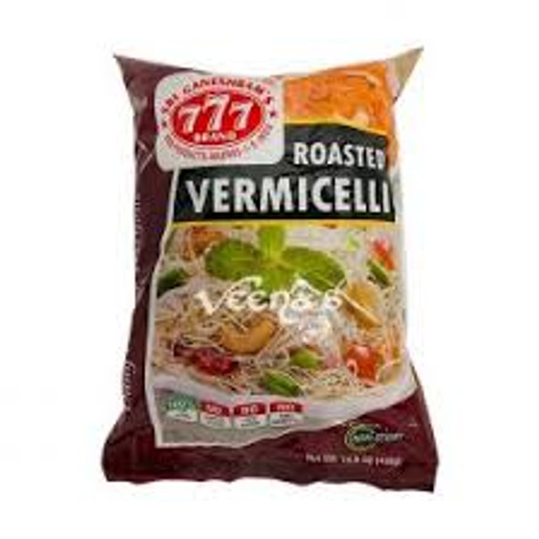 777 Roasted Vermicelli 450g
