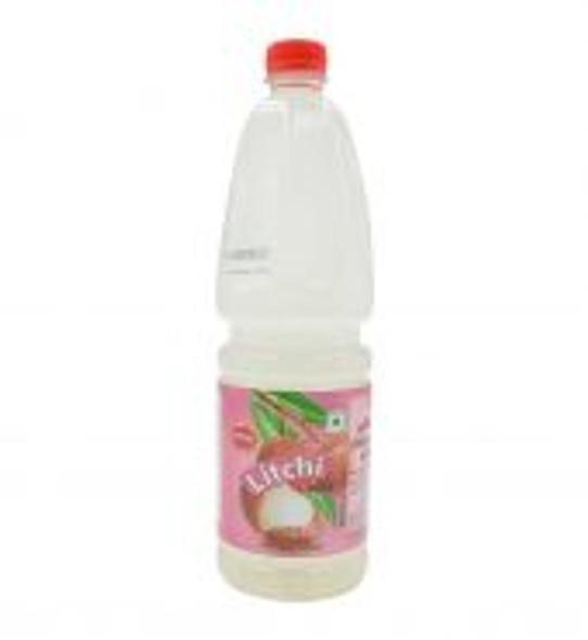 Swad Lychee Drink 1L