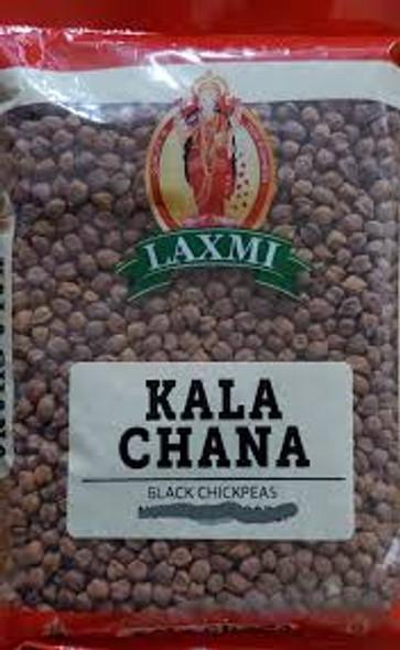 Laxmi Kala Chana 4lb