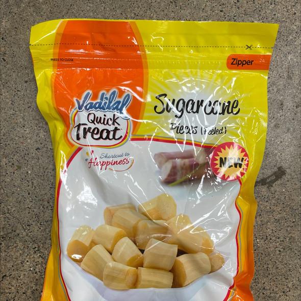 Vadilal Sugarcane Pieces 11oz