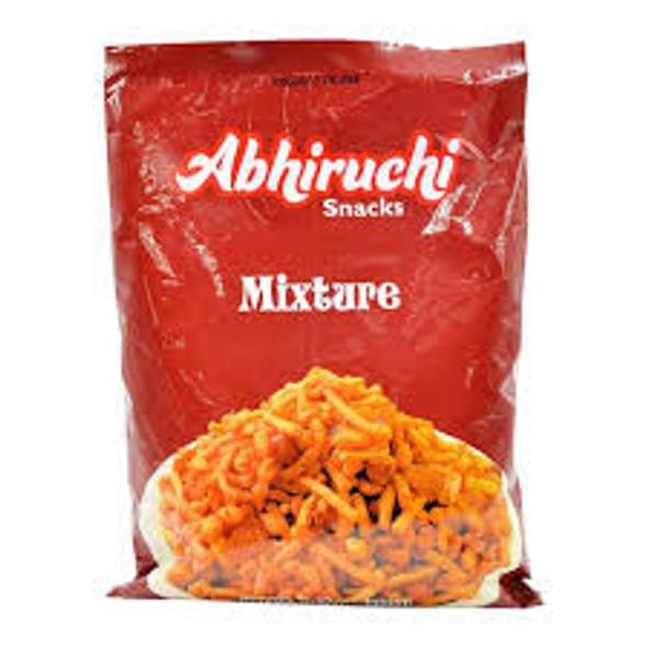 Abhiruchi Mixture 200g