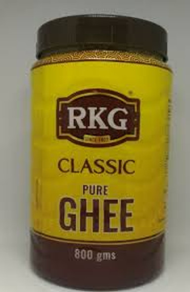 RKG Cow Ghee 800ml