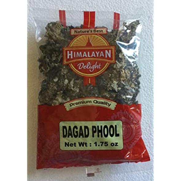 Dagad Phool 1.75oz - Himalayan Delight