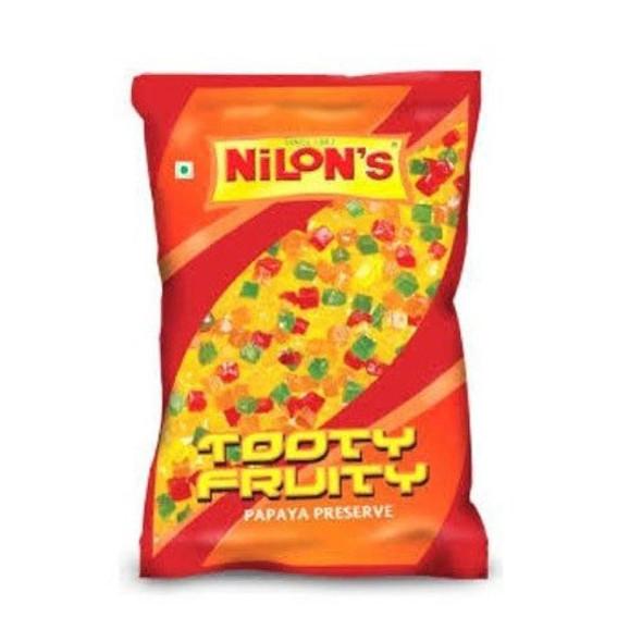 Nilon Tutti Frutti Mix 800g