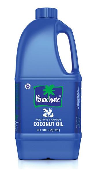 Parachute Coconut Oil 35oz