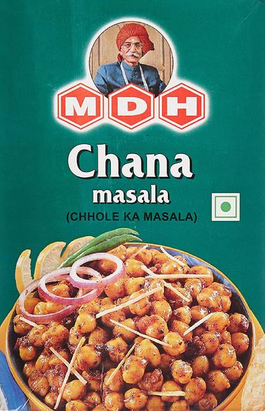 MDH Chana Masala 500g