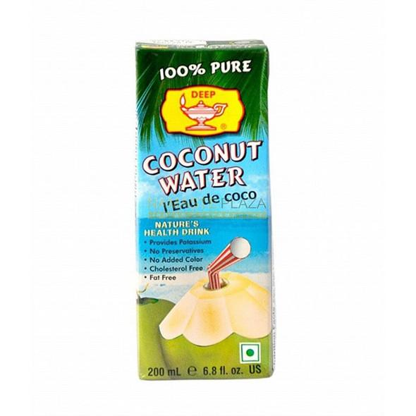Deep Coconut Water 330ml