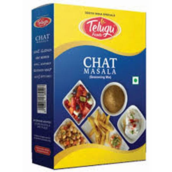 Telugu Chat Masala 100g