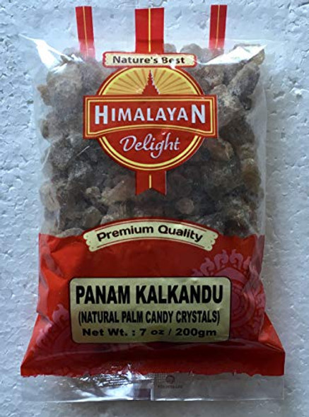 Himalayan Delight Alu Bhukara 7oz