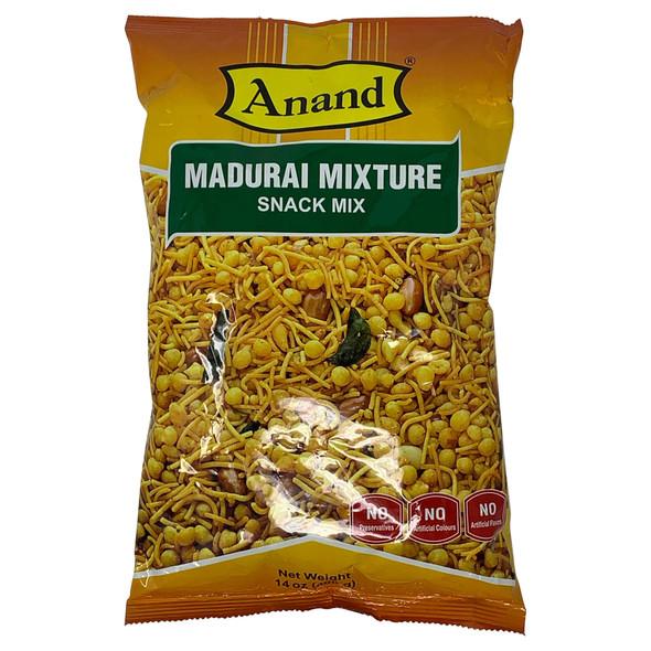 Anand Madurai Mixture 400g