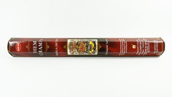 Agarbathi HEM - Champa (20 Sticks)