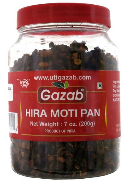 Gazab Heera Moti Pan 200g