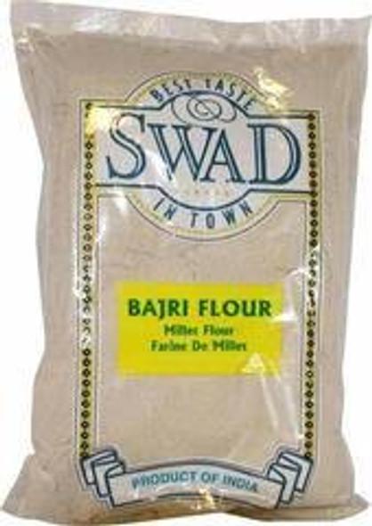 Swad Bajri Flour 2lb