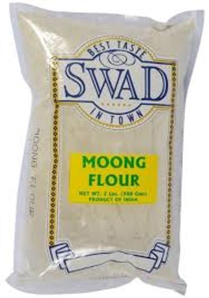 Swad Moong Flour 2lb