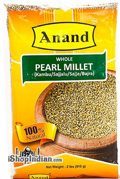Anand Pearl Millet 2lb