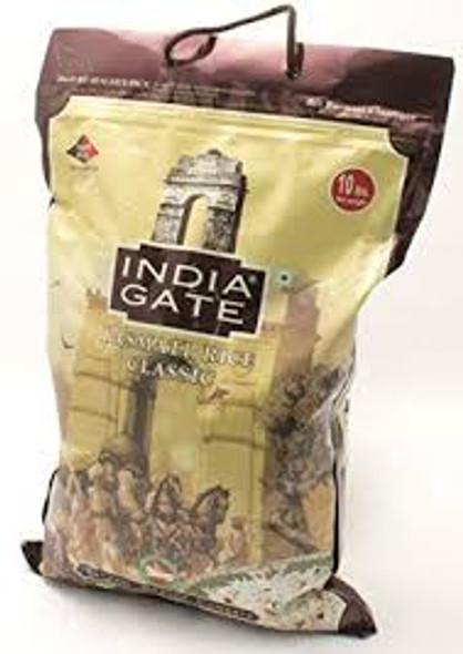 India Gate Classic 10lb