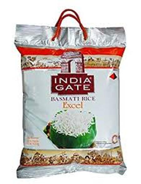India Gate Excel 10lb