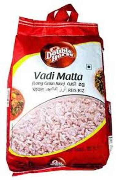 DH Vadi Matta Rice 10Kg
