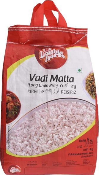 DH Vadi Matta Rice 5Kg