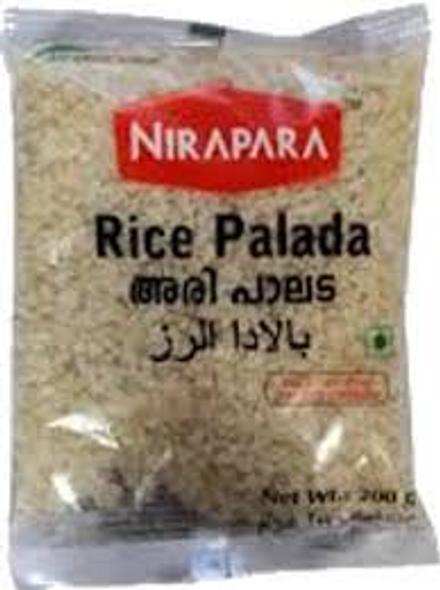 Nirapara Rice Ada 200g