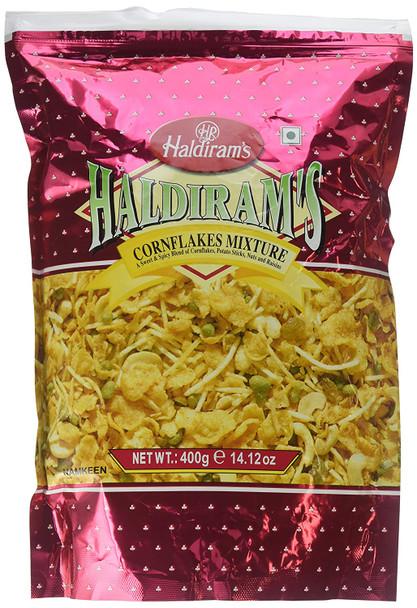 HLD Cornflake Mix 400g