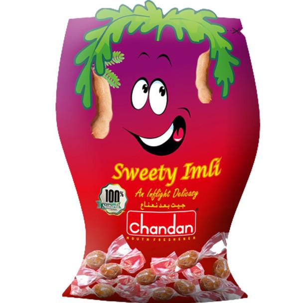 Chandan Sweet Imli 150g