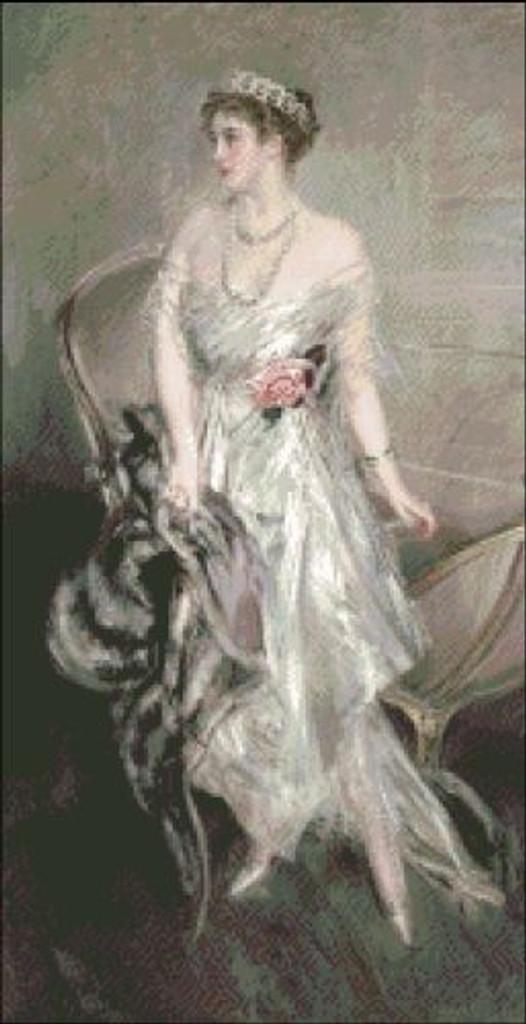 Princess Anastacia