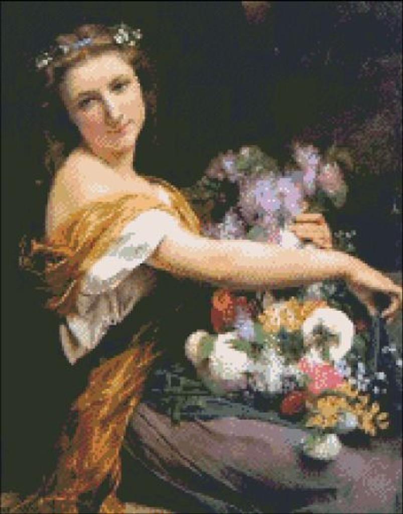 Dionysia