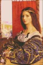 Duchess of Nona