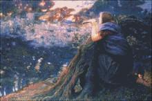 Twilight Fantasies