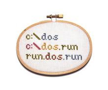Dos Run