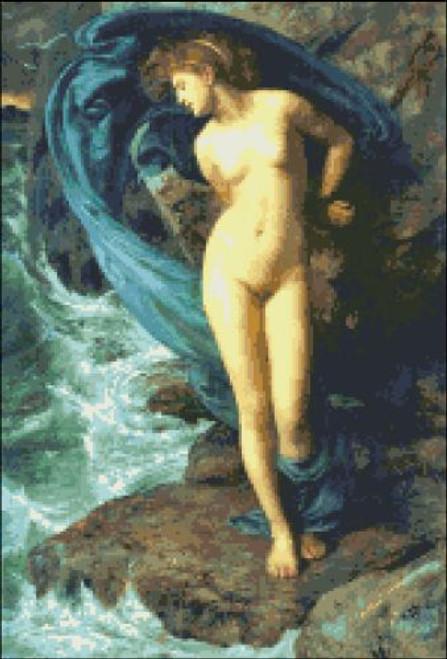 Andromeda Fantasy