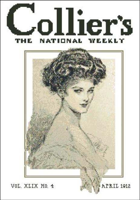 Colliers April 1912