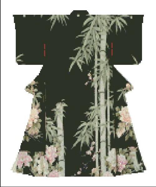 Kimono 008